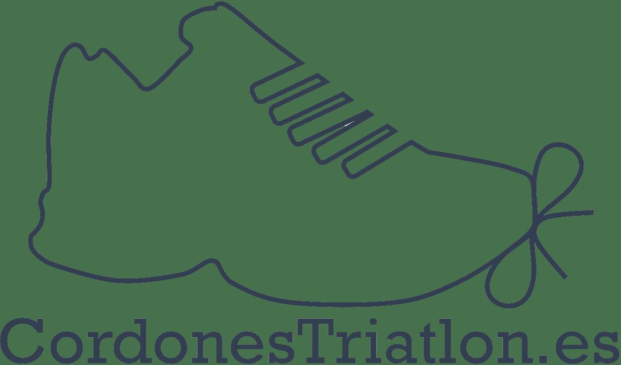 Cordones Triatlón CordonesTriatlon.es
