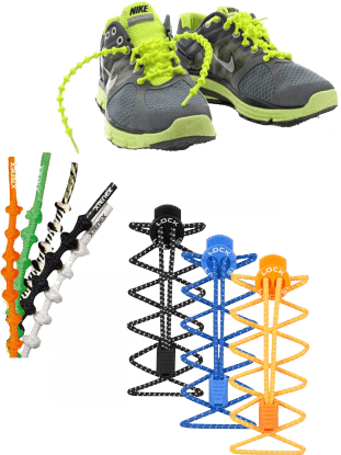 inicio cordones triatlon elasticos