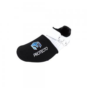 toe covers protecto cubrepunteras