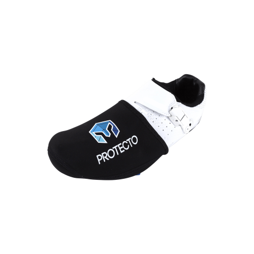 toe covers protecto cubrepunteras